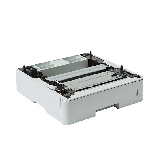 Brother LT-5505 Lower Tray, Up to 250 sheets