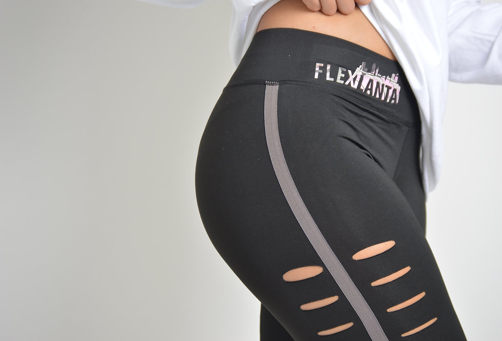 3 pack gym tights