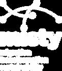 Misty_Full_Stack_Logo_White.png