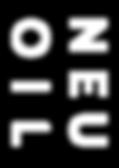 NeuOil_Logo_White-01.png