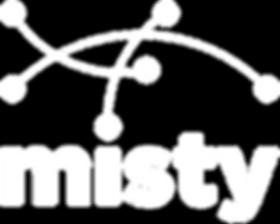 Misty_Master_Logo_White.png