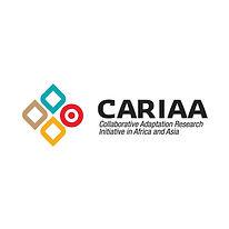 CARIAA_LOGO1.jpg