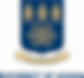 university-of-ghana-logo-1024x948.png