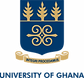university-of-ghana-logo-1024x948.png