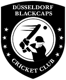 BlackCaps_Logo_Black.png