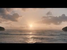 Volvo - Unseen Ocean