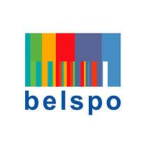 Belspo_logo2.jpg