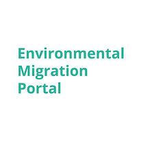 EMP_Logo.jpg