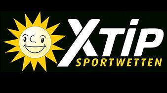 XTip_Sportwetten.jpg