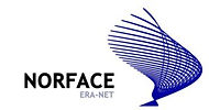 norface-logo-large-with-title-300x158.jp