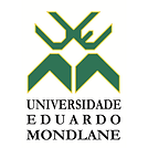 partner-institutes-estuarize-_wio-uem-un
