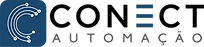logo-conect horizonte.png