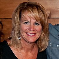 Kathy-Higgins.png