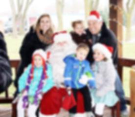 Santa2_edited.jpg