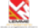 Logo-Lemme-3.png