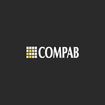 compab.png