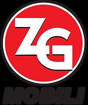 zg-mobili.png