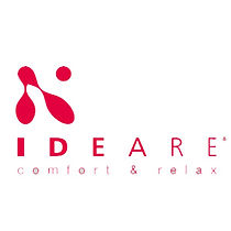 logo-ideare.jpg