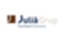 JuliaGrup_Robotics.png