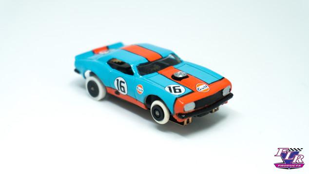 slot car parts