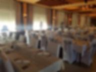 t'ga za jug flawil erste Mazedonische Restaurant in der Ostschweiz. Feldhofstrasse 35 9230 Flawil SG Tel.+41 71 393 32 00 www.tgazajug.com