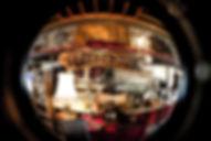 T'ga za jug das erste Mazedonische Restaurant in der Ostschweiz. Feldhofstrasse 35 9230 Flawil SG Tel.+41 71 393 32 00 www.tgazajug.com