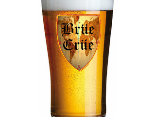The Brue Crue Wants You!
