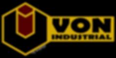 VI Logo 03 - Horizontal Layout - Black.p