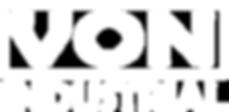 Von Industrial Logo White Trans.png