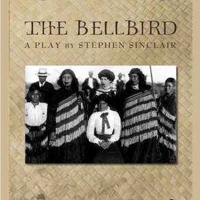 The Bellbird