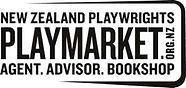 agent-playmarket.jpg