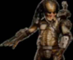 predator-11530966490h7hswexk7k.png