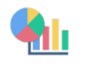 chart-icon-color.png