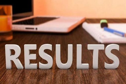 Exam-results.jpg