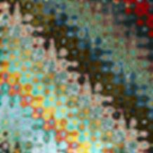 Tapesry 2019-2020LVector Image.jpg