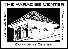 Paradise Center Logo copy.jpg