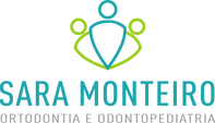 Logo SaraMonteiro-Final (1).png