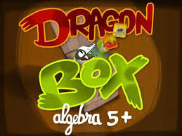 dragon-box-app-supergeeks-ribeirao-preto