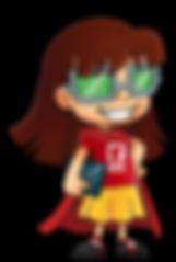Mascote-menina-camisa-vermelha.png