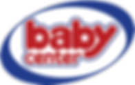 LOGO - BABY CENTER.png