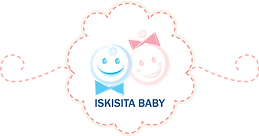 iskisita baby.png