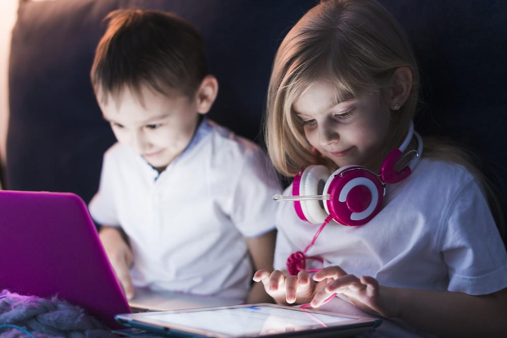 supergeeks-criancas-programando