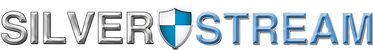 silverstream-logo2.png
