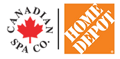 HomeDepot_CSC_FrenchLogo.png