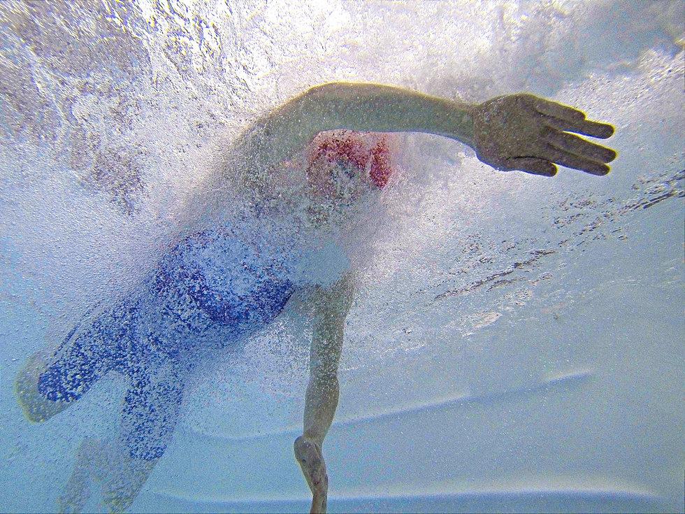 Canadian Spa Swim_image.jpg
