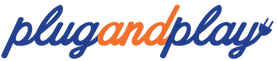 Plug_& Play_Logo_Concept-1.png