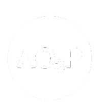 AO3P_whiteicon.png