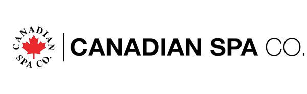 CSC Long Logo_Black2_edited.png