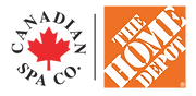 home depot and csc.png