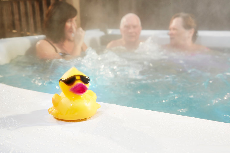 13ft_St Lawrence_Life_Pro_Family_Duck1.j
